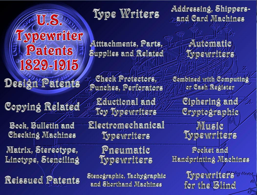 patentbase-1