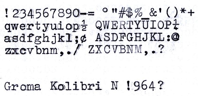 groma-typesample-1