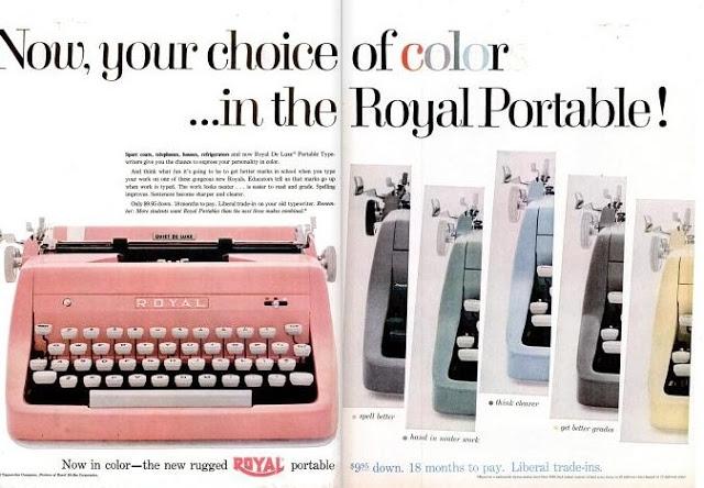 1955+pink+portable1