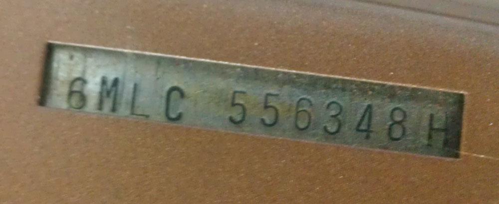 IMAG1719
