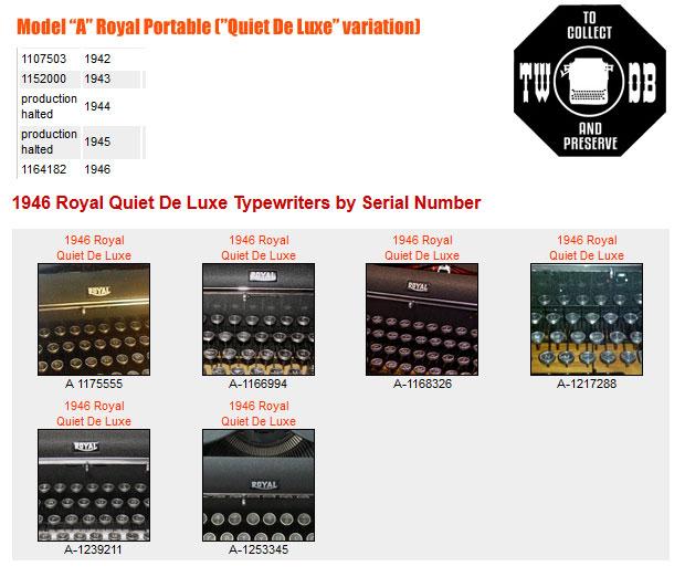royal_model_a-3