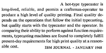 typecaster-ibm1968