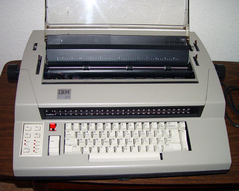 DSC01179