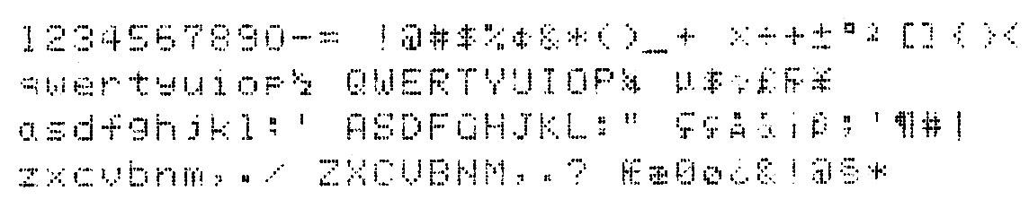 ep-20-typesample