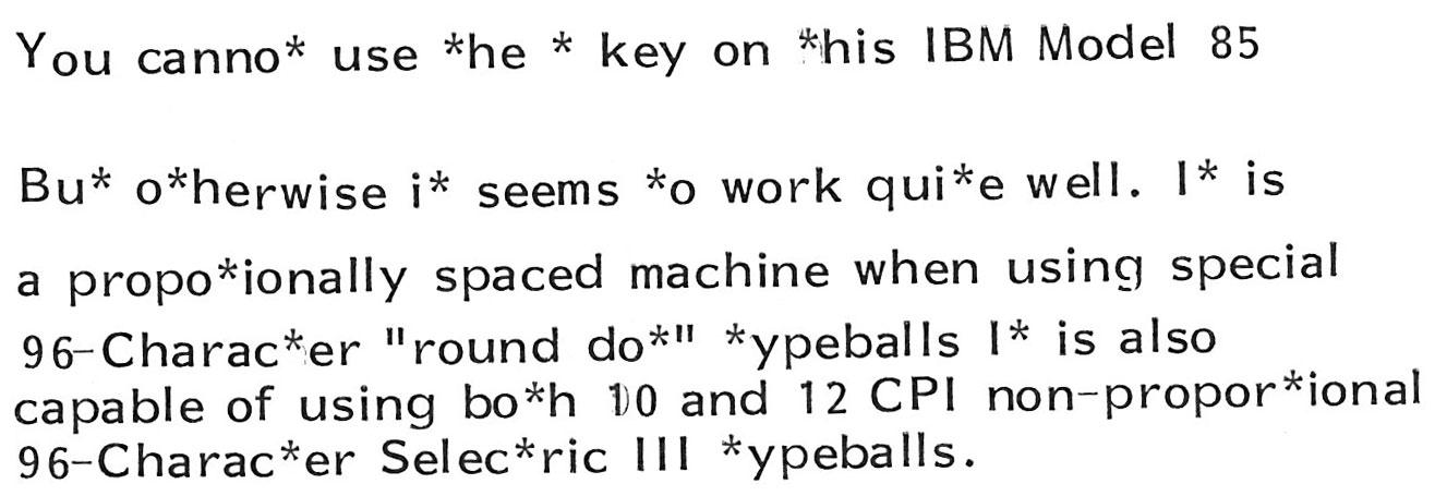 ibm85-1