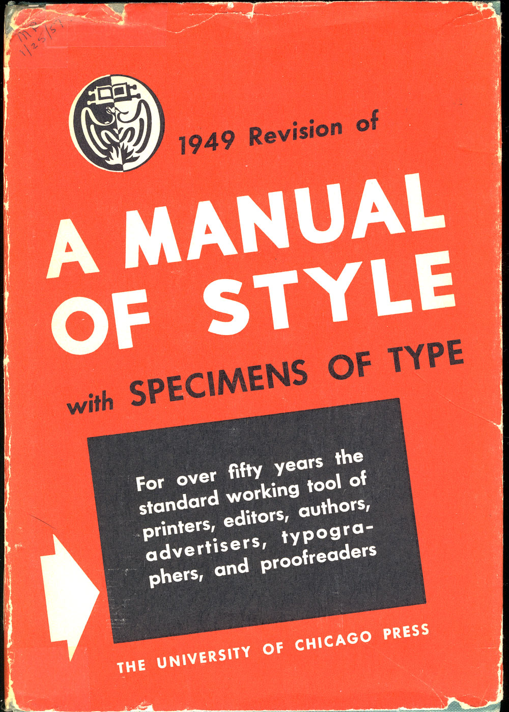 manual-of-style-1949