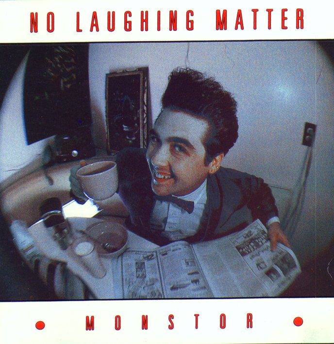 nlm-monstro-cd