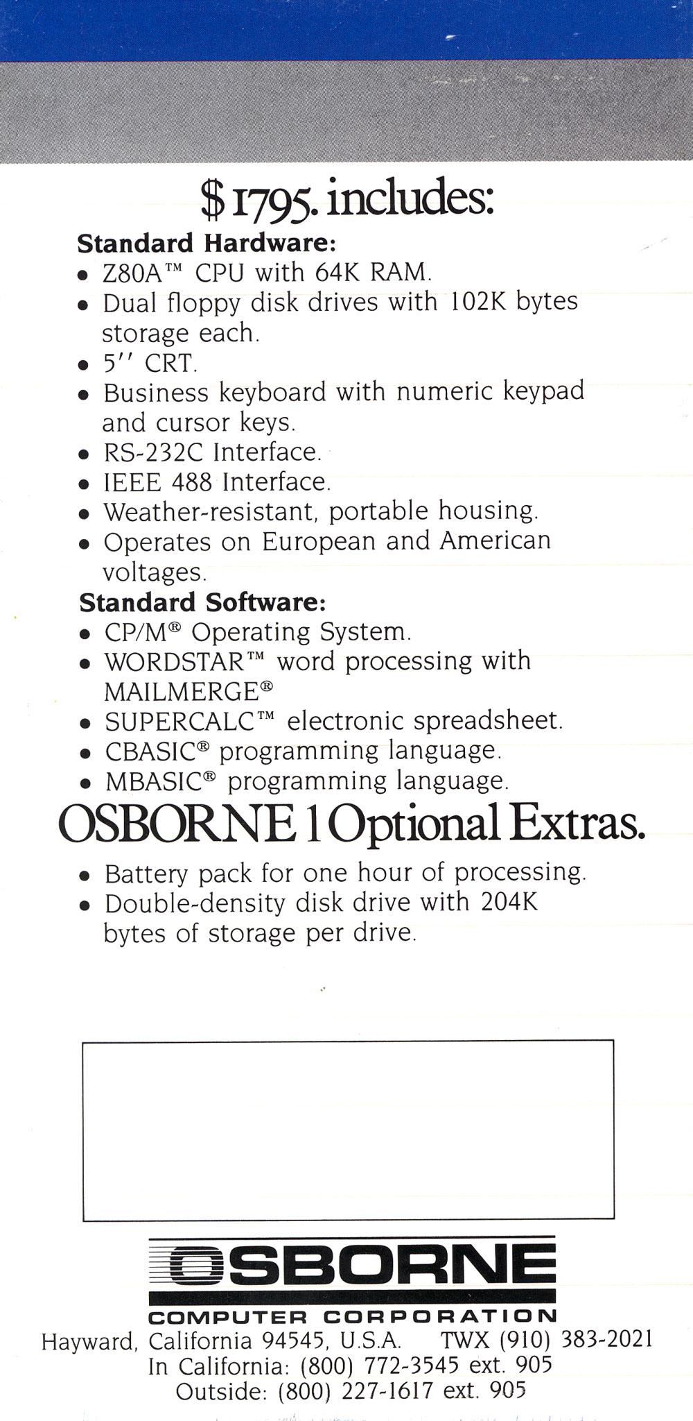 osborne1-002