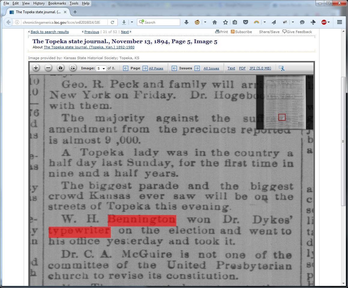 1894-11-13-TSJ