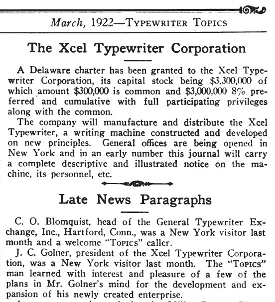 march1922b-typertopics