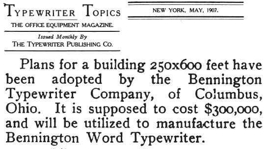 may1907-typertopics