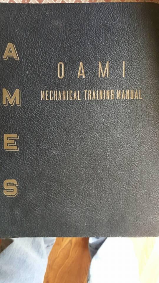 1945-ames-oami-v1-1_000