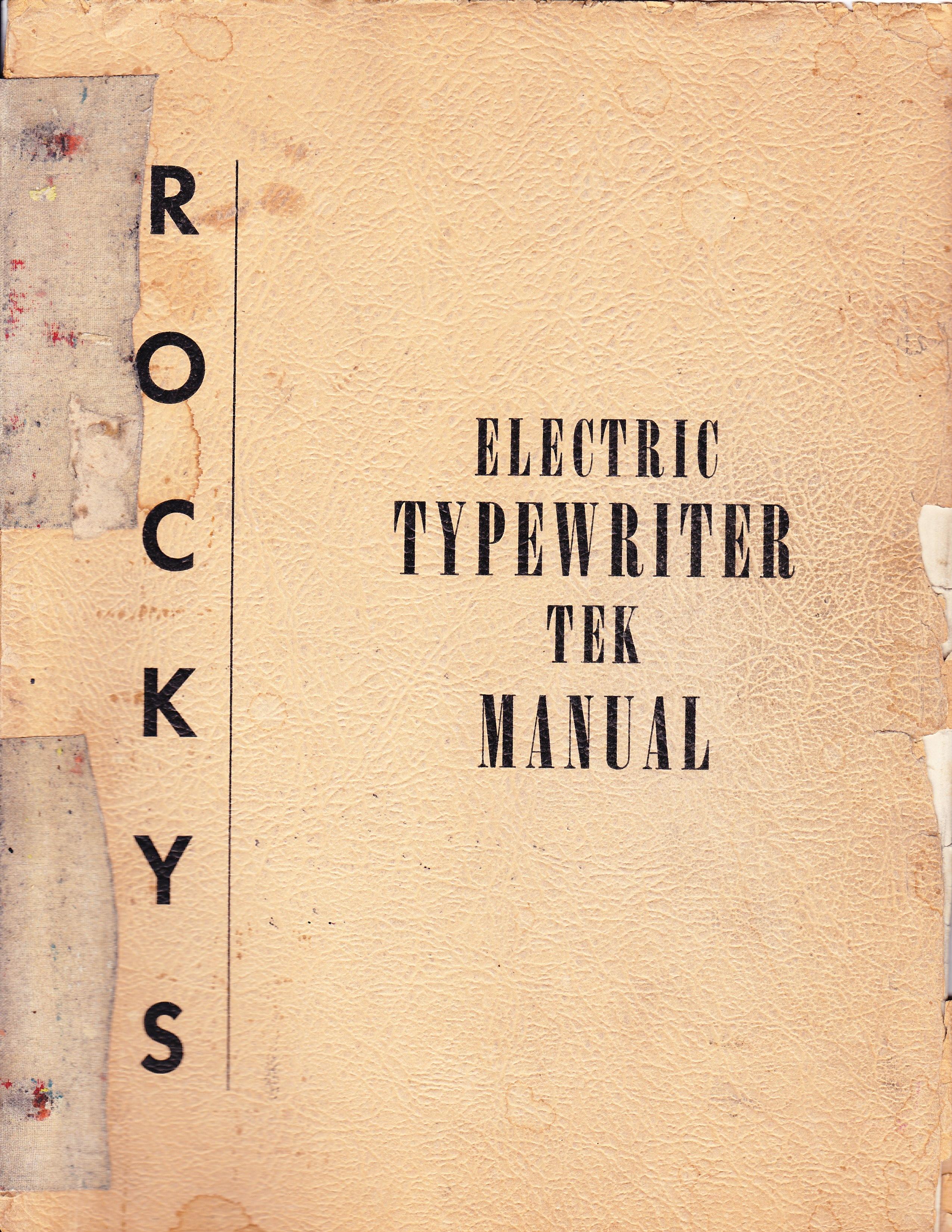 rockys-1951-000a