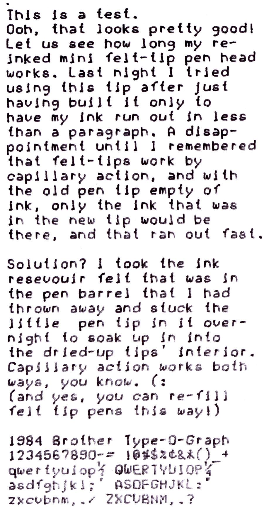 typograph004