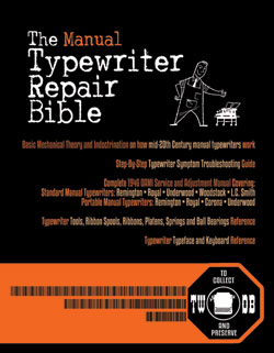 would you like a typewriter repair bible to type shoot rh munk org Me Too Would You Like Some Worksheet