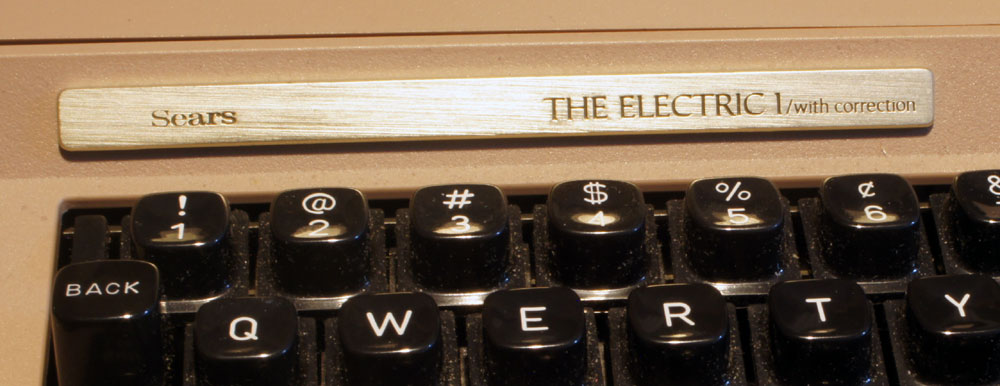 Sears The Electric 1/with correction – Snakajima!   To Type, Shoot